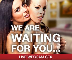 lesbica live sex cam
